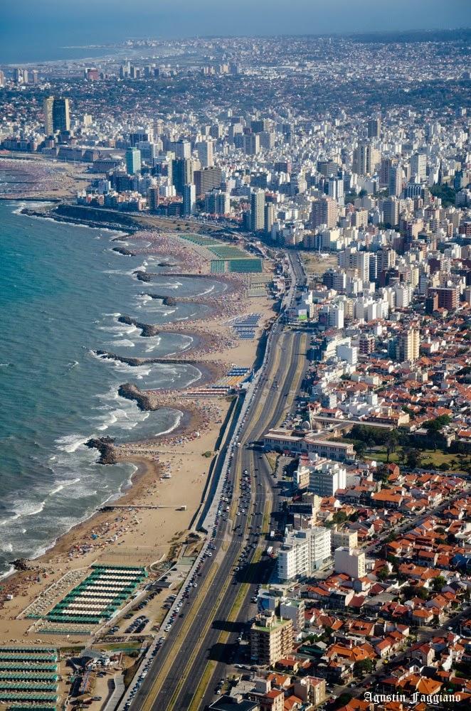 Mar De Plata : places for traveling 5 best places to visit in argentina ~ Watch28wear.com Haus und Dekorationen