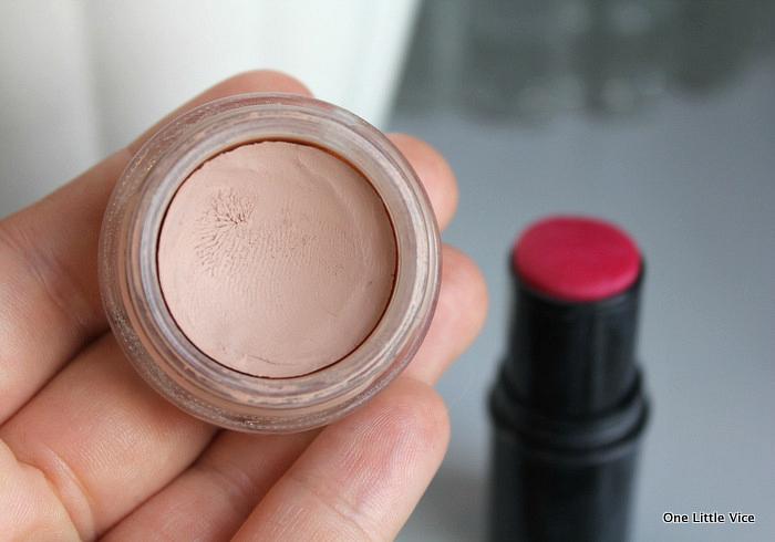 one little vice beauty blog: big beauty favourites