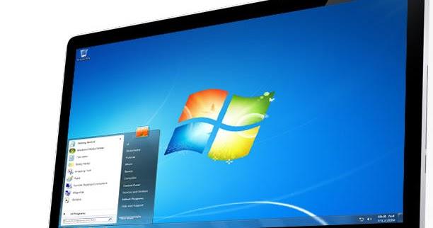 Bootcamp drivers windows 10