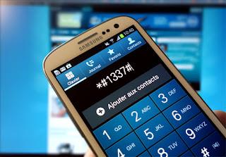 Mobile  par aise check kare khud ka SIM number.