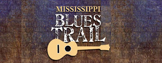 Mississippi Blues Trail
