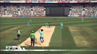 Don-Bradman-Cricket-14-Free-Download-Screen