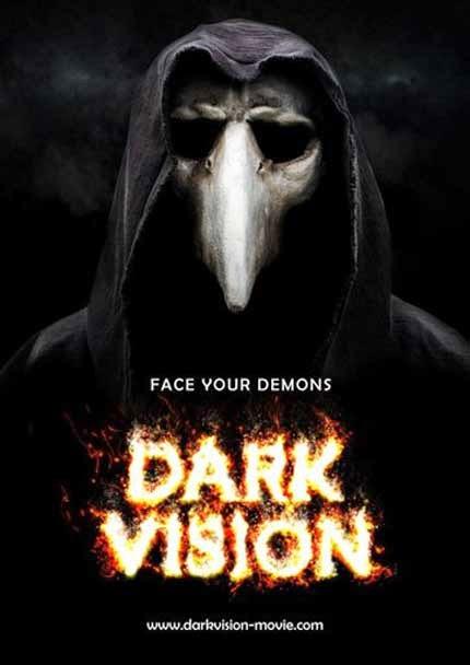 Dark Vision 2015