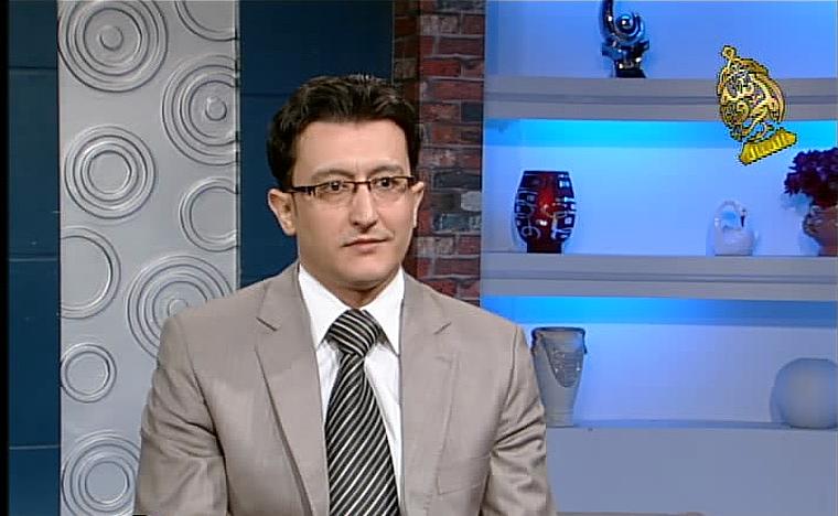 د/محمد عبد المنعم عيد