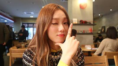 6 Tips Untuk Gaya Hidup Hedon Tapi Gak Bikin Kantong Bolong, Kamu Wajib Coba!