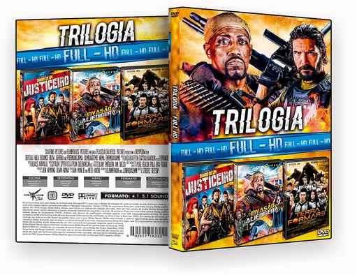 FILMES – TRILOGIA FULL HD – VOL.12 – ISO