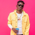 'Oh God, Destroy All Haters Of Ebony' – Shatta Wale Curses At Ebony's One Week Observation