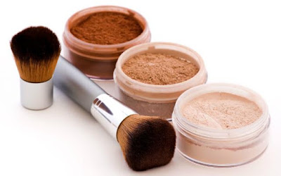 know-perfect-foundation-for-your-skin-type
