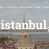 Invest Istanbul