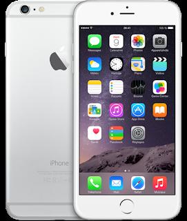 Harga Apple iPhone 6 Terbaru dan Spesifikasi Lengkap