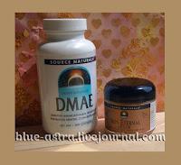 http://smart-internetshopping.blogspot.ru/2016/07/DMAE-cream-and-capsules.html