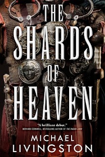 https://www.goodreads.com/book/show/23848192-the-shards-of-heaven?ac=1&from_search=1