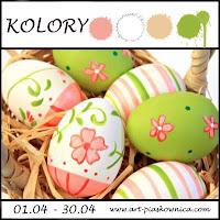 http://art-piaskownica.blogspot.com/2017/04/kolory-kwietnia-edycja-sponsorowana.html