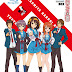 [BDMV] Suzumiya Haruhi no Yuuutsu (Special) Blu-ray BOX DISC6 [101126]