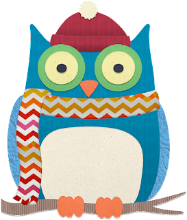 https://www.teacherspayteachers.com/Product/Free-Owl-Clip-Art-Winter-Owls-4217935#comments-and-ratings