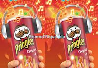 Logo Radio DeeJay: vota e vinci gratis 1 weekend a Riccione