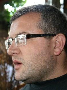 TheFappening : Genta Ismajli Nude Leaked