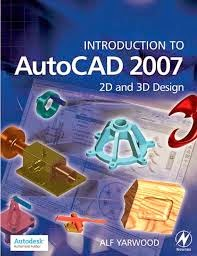 http://www.freesoftwarecrack.com/2014/08/autocad-2007-full-version-with-crack.html
