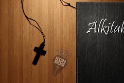 Salib Murid Tuhan