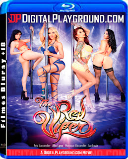 The Red Viper Digital Playground 1080p Torrent Download (2016)
