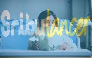 Cara Mendapatkan Kerja Online di Sribulancer Hingga Sukses