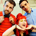 Meu rock tá vivo! Paramore registra nada mais, nada menos do que doze músicas novas
