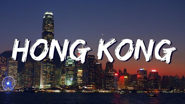 Wow….! Nyatanya Hong Kong Berubah menjadi Kota Dengan Cost Hidup Termahal Sedunia Untuk Pendatang (Seperti TKI) Ataupun Masyarakat Lokal