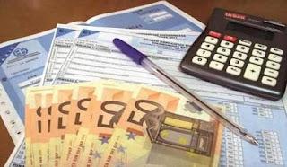 Tax Alert: Παράταση της προθεσμίας υποβολής των φορολογικών δηλώσεων