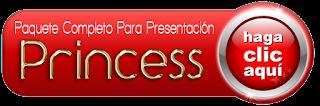 Princess-Paquetes -de-Foto-Video-y-Cuadros-para-Presentacion-en-Toluca-Zinacantepec-y-Cdmx