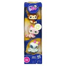 Littlest Pet Shop Tubes Generation 3 Pets Pets