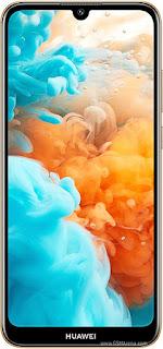 هاتف Huawei Y6 Pro 2019
