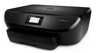 HP ENVY Photo 7800 All-in-One Printer Driver