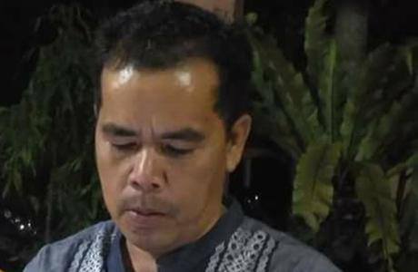"""Kota Padang Butuh Pemimpin yang Memiliki """"Raso jo Pareso"""""""