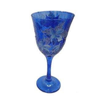 Taça Oxum