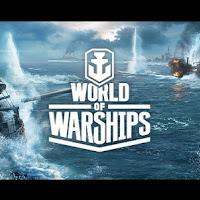 Descargar World Of Warships
