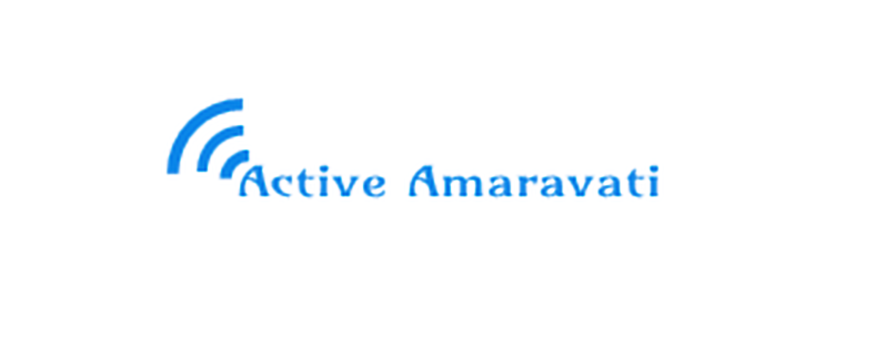 Active Amaravati- A Telugu Technology Blog For Telugu People