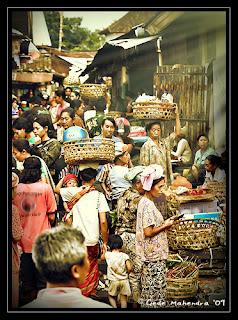 ekonomi digital indonesia