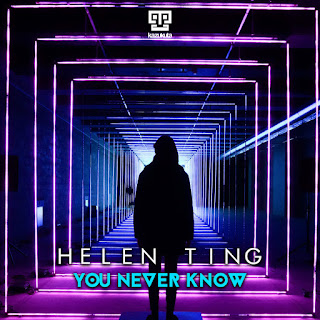 Helen Ting - You Never Know (Original Mix)