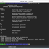 nullinux - SMB null  Session Identification and Enumeration Tool