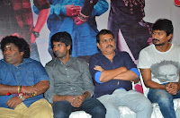 Saravanan Irukka Bayamaen Movie Success Meet Stills .COM 0071.jpg