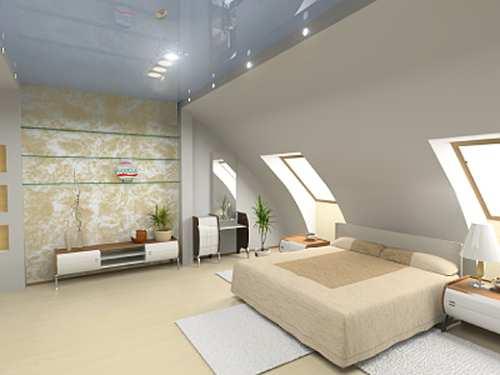 Arredamento low cost essenziale moderno elegante for Arredamento centro estetico prezzi