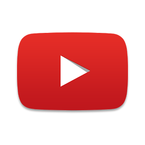 Download YouTube v11.32.53 latest APK for Android