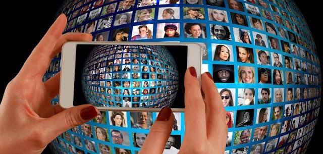 গ্রাহক engagement জন্য Augmented এবং ভার্চুয়াল বাস্তবতা এর বিপ্লব