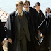 Elloptak egy kézzel írt Harry Potter sztorit, Rowling kéri, hogy ne vegyük meg