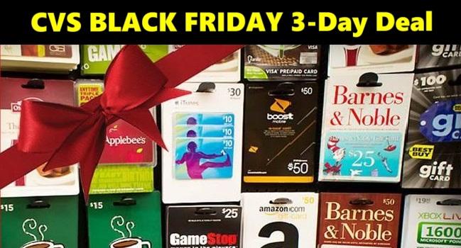 http://www.cvscouponers.com/2018/11/cvs-black-friday-gift-card-deals-1122.html