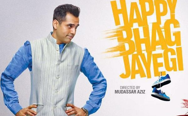 Happy-Bhaag-Jayegi-Box-Office-Collection