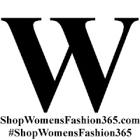 RMNOnline Fashion Group
