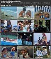 L'été de nos 15 ans (1983) Marcel Jullian
