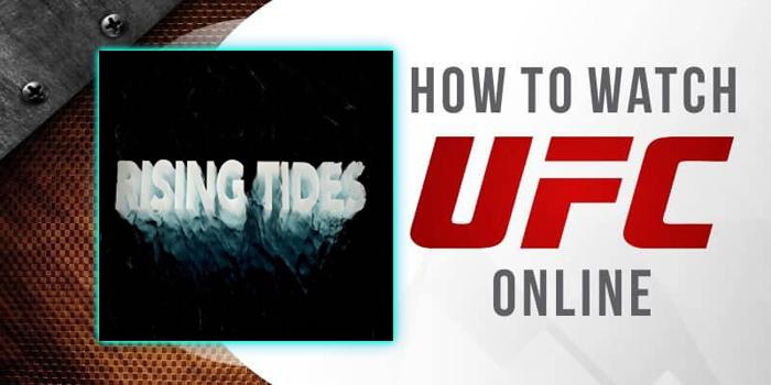 How To Watch UFC Live Online On Kodi (UFC 238)