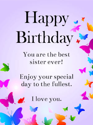 Happy-birthday-wishes-for-sister-with-quotes-2